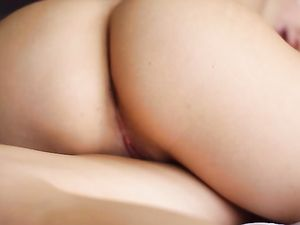 Hardcore Teen Sluts Cum Swapping After Sex