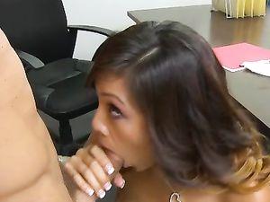Male Teacher Fucking His Young Schoolgirl Brunette