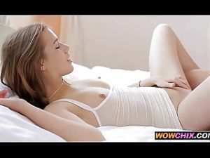 Teen Xvideos Sex